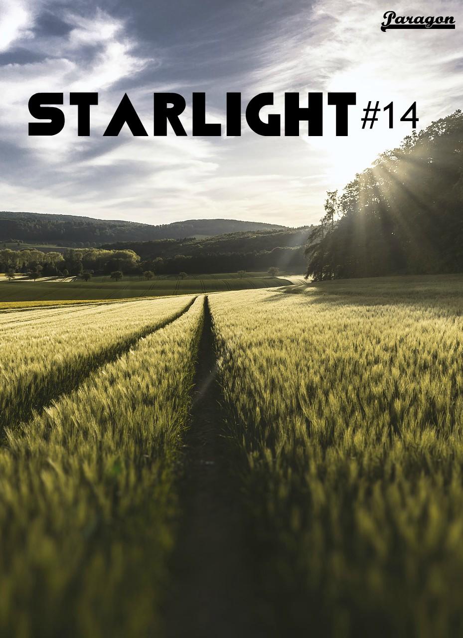 Starlight Vol 1 14