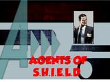Agents of S.H.I.E.L.D. (A!)