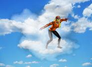 I'mOnCloud9-Cloud9