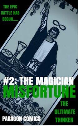 Misfortune Vol 1 2.JPG