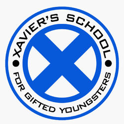 Xavier School For Gifted Youngsters.jpg