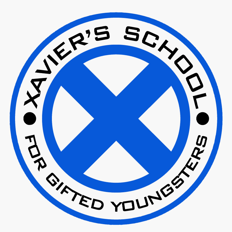 Avenging X-Men (Earth-9901)