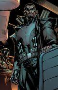 DR Blade2