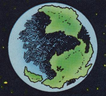Earth-359