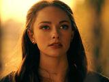 Mary Jane Watson (Earth-1116)