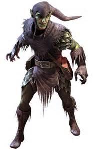 Norman Osborn (Earth-6109.2)