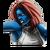 Mystique Icon.png