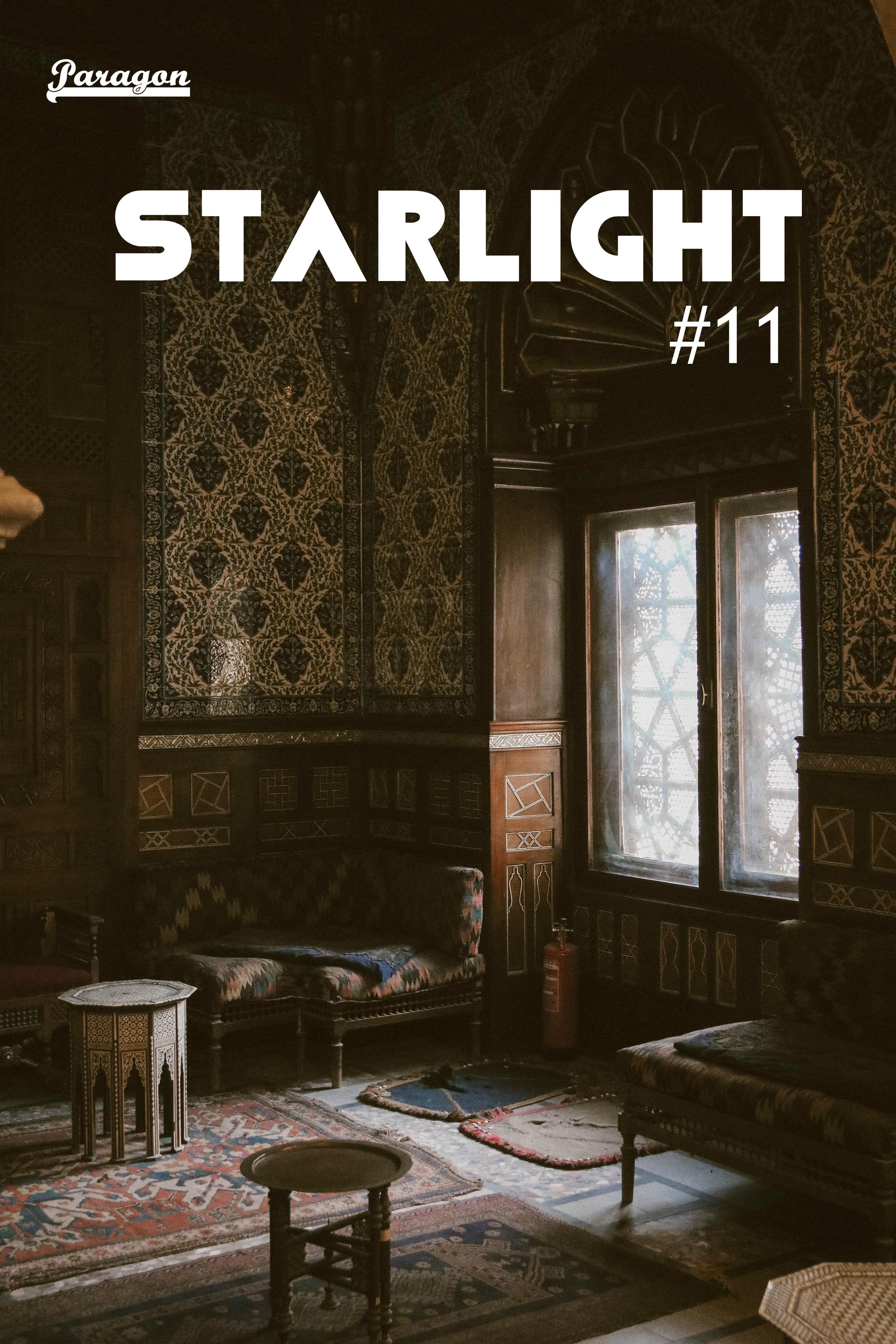 Starlight Vol 1 11