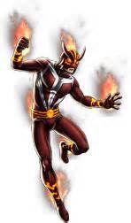 Sunfire (Marvel Ultimate Alliance 3).jpg