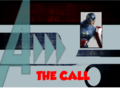 The Call (A!)