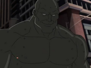Absorbing Man A! Crusher