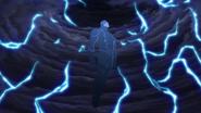 Black Bolt A! 01