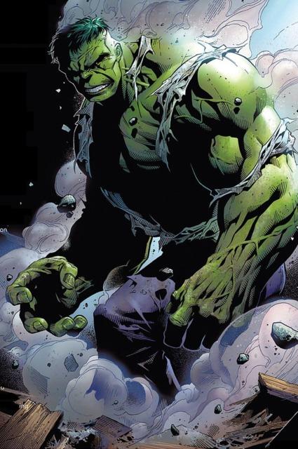 Bruce Banner (Earth-4141)
