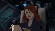Black Widow A! 02
