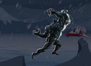 VenomSlashesWM-SeeingRed