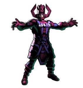 Galactus (Earth-6109.2)