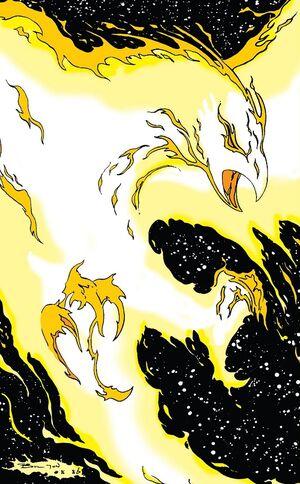 Phoenix Disambiguation.jpg