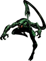 Scorpion (Marvel Ultimate Alliance).jpg