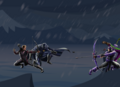 Ant-ManED!-SeeingRed