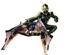 Green Goblin.jpeg