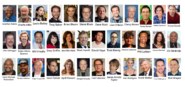 Avengers assemble voice actors and voice actress