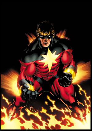 Captain Marvel Disambiguation.png