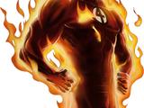 Jonathan Storm (Earth-102751)