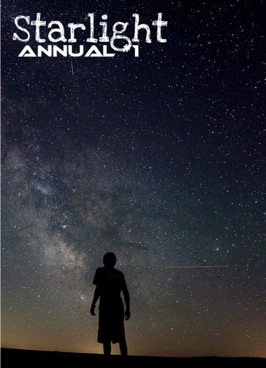 Starlight Annual 2016
