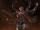 Ultron (Earth-9999)
