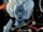 Phyla-Vell (Earth-101)