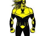 Warlock (Earth-515)