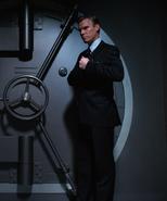 Agent Tyler (Earth-1010)