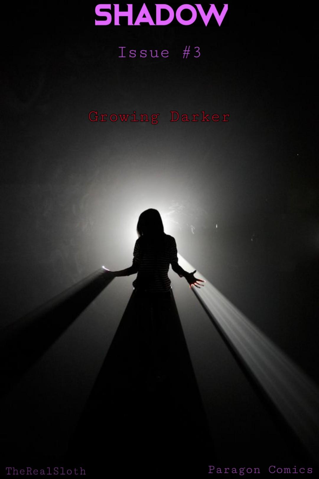 Shadow Vol 2 3