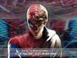 The Amazing Spider-Man (2011 film)
