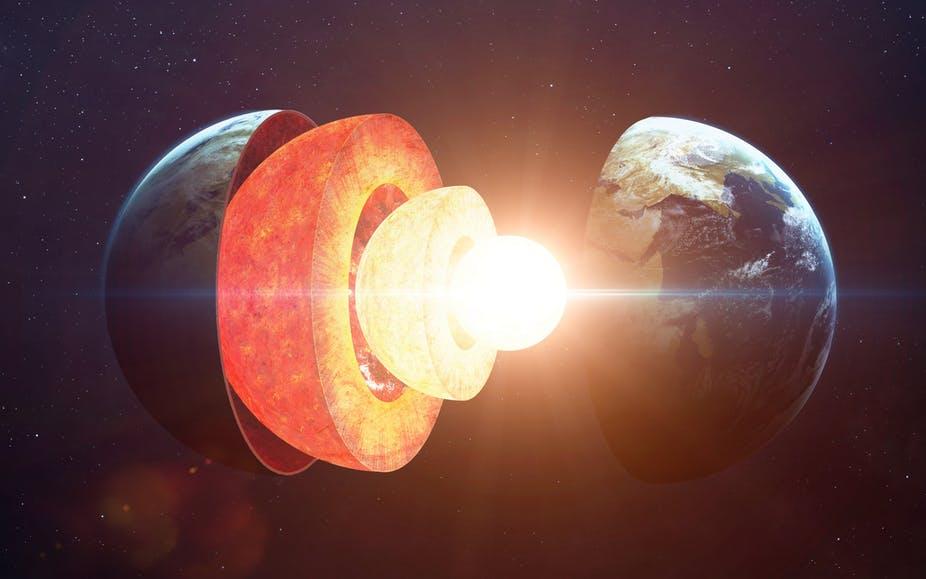 Earth-1818