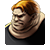 Blob Icon.png