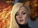 Susan Storm (Earth-101)