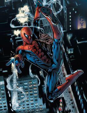 SPIDERman Ben Parker.jpg