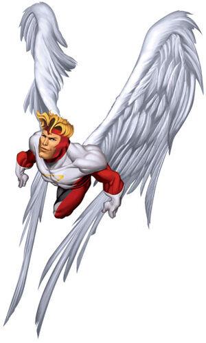 Angel Disambiguation.jpg