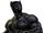 T'Challa (Earth-1010)