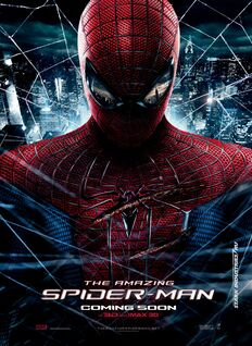 Amazing spiderman postr.jpg