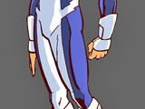 Lightman (Earth-727)