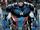 Steven Rogers (Earth-2266)