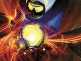 Stephen Strange (Earth-61615)