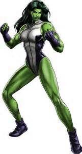 She-Hulk (Marvel Ultimate Alliance 2).jpg