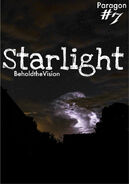 Starlight Vol 1 7