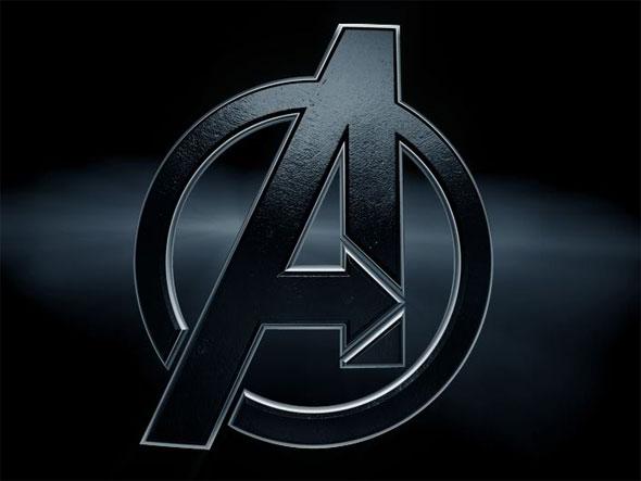 Avengers (Earth-617)