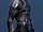 Blackagar Boltagon (Earth-6110)
