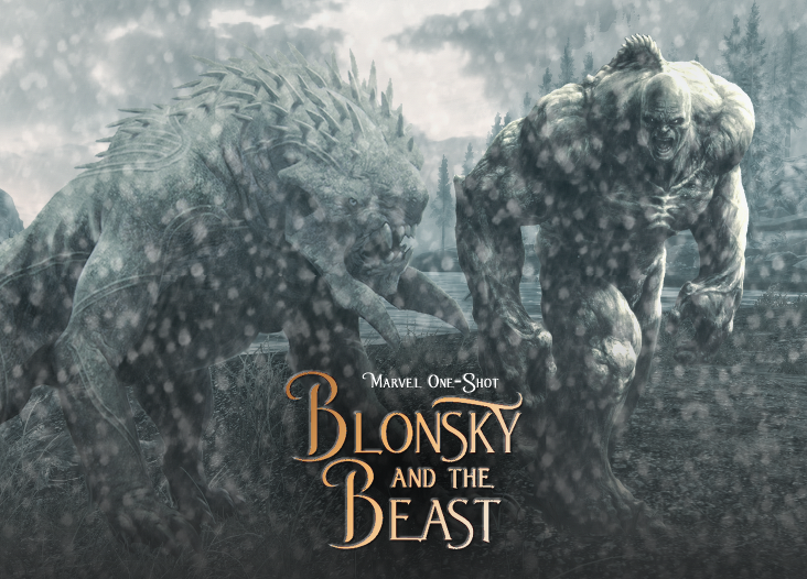 Blonsky and the Beast.png