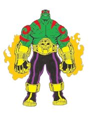 Drax The Destroyer Guardians of the Galaxy Marvel.jpg